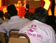 UKIP conference (1)