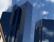 Deutsche-Bank-8