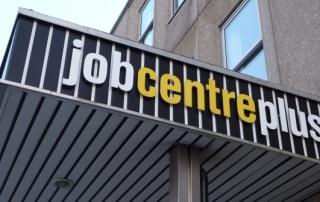 Job-centre (1)