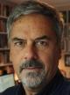 John McCormick (1)