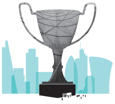 Trophy architects (1)