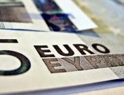 eurofivenotes9oct