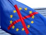 eurosceptic flag