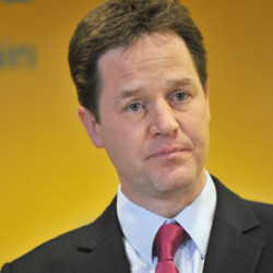 nick-clegg-profile-250x250