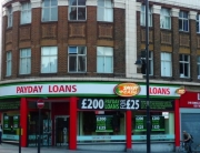 payday loans