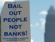 Bank-bailout-featured