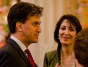 Ed Miliband (3)