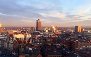 Manchester 2