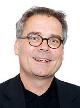Martin Seeleib-Kaiser