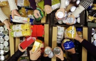 food-bank-700-rv