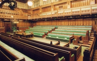 House_of_Commons (1)