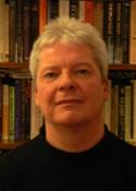 Pete Dorey