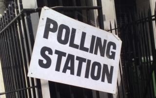UK_polling_station_sign1