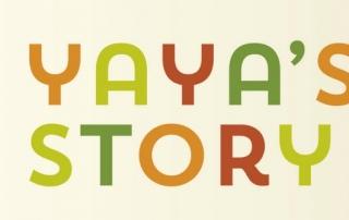 yayas-story