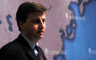 Douglas_Alexander_MP_at_Chatham_House-e1423476390947-1024x512