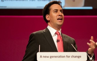 Ed Miliband_conference_speech_in_Manchester,_September_2010