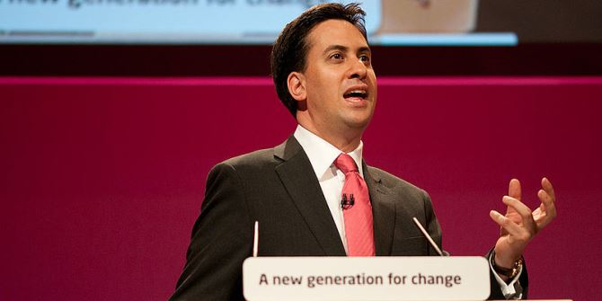 Labour's proposed public service reforms won't undo the effects of privatisation