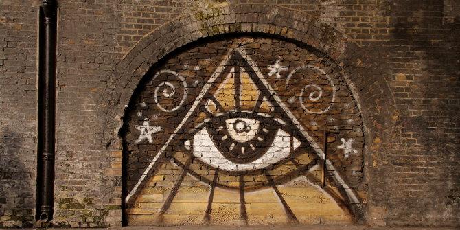 illuminatigraffitisouthwarkfeatured