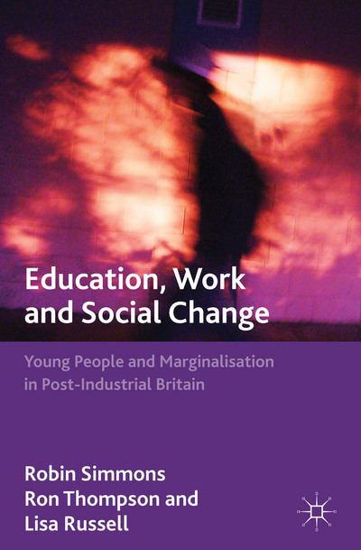 education and social change