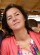 Judith Clifton