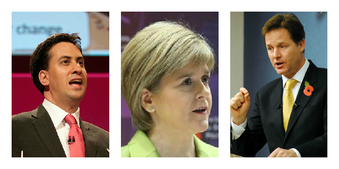 A Lib-Lab coalition is perfectly possible – with the SNP as the silent partner