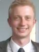 Jan Eichhorn
