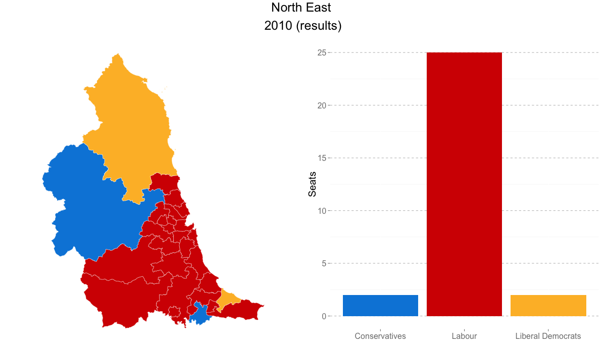 Focus on… the North East | British Politics and Policy at LSE on ( ̄︶ ̄)↗  id=47013