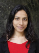 Swati Dhingra