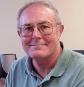 Harold Clarke