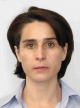 Deborah-Boucoyannis-80X108