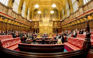 House of Lords (3)