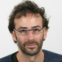 Alessandro_Tavoni