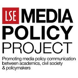 LSEMedia
