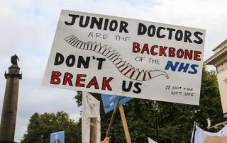 junior_doctors