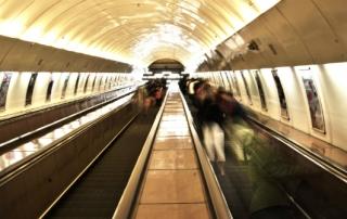 stairs-people-long-exposure-underground