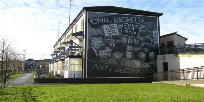 Civil_Rights_mural,_Derry