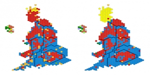 2010 to 2015