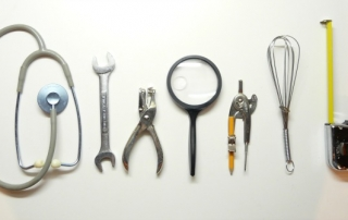 tools_professions