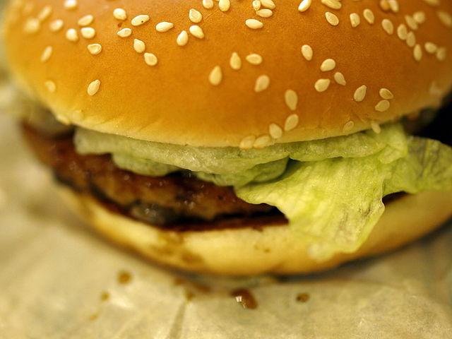 640px-Bulgogi_burger