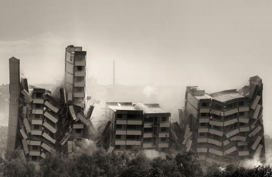 demolition_zone