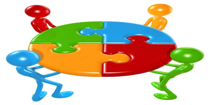 Building consensus across the political spectrum: designing solutions to socio-economic insecurity