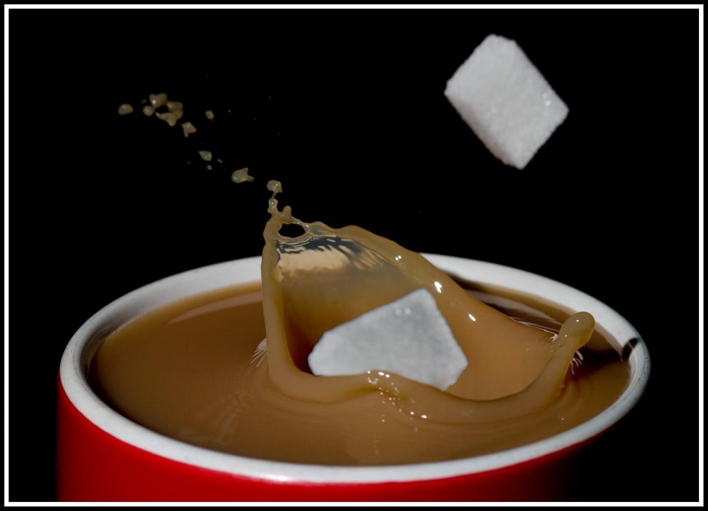 tea-sugar