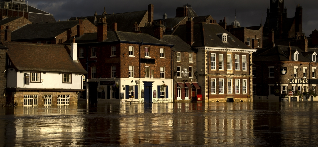 york_floods