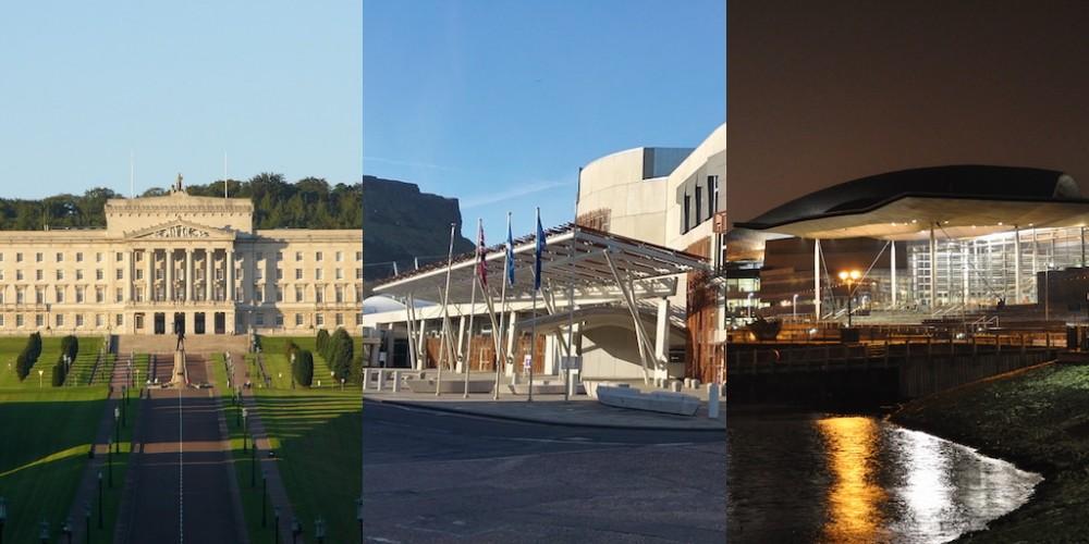 NI_Scottish_Welsh_buildings