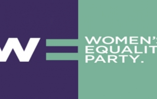 Womens-Equality-Party