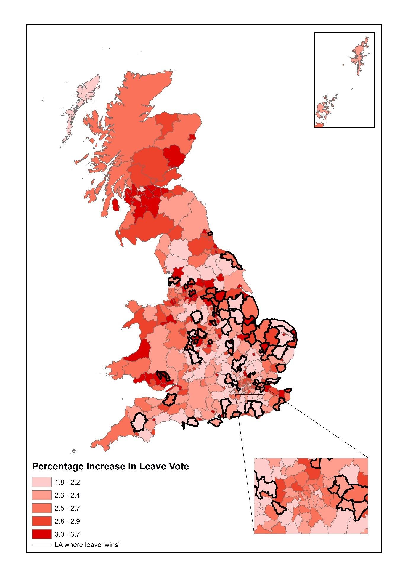 Brexit Map 2