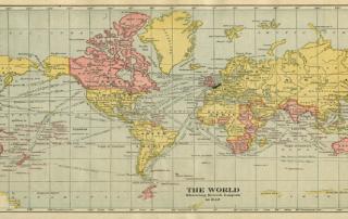 brit empire
