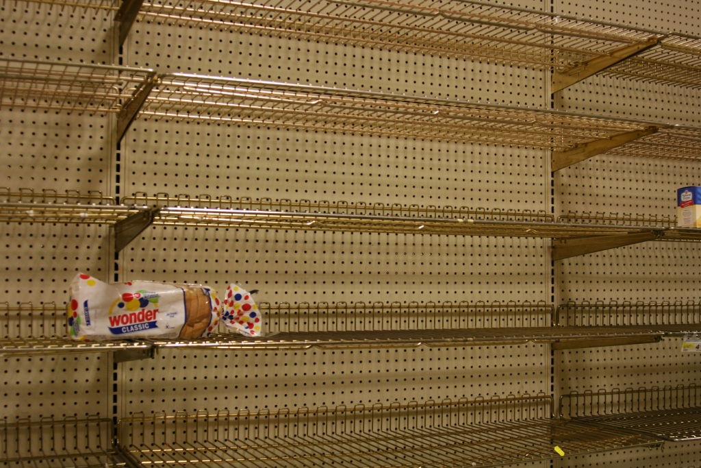 empty_shelves