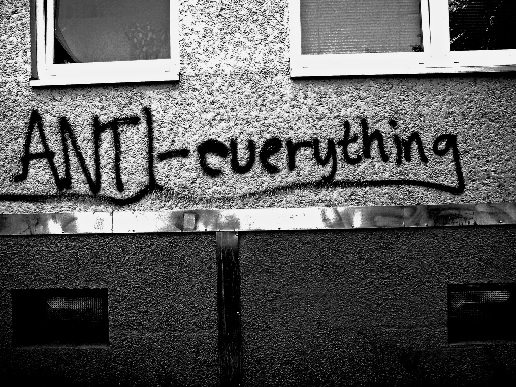 anti_everything