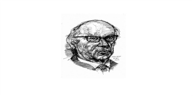"Isaiah Berlin and Brexit: how the Leave campaign misunderstands ""freedom"""